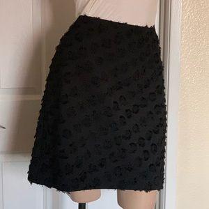 NWT. LOFT- Skirt